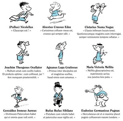 Un article sur le latin http://www.valeursactuelles.com/nouvelle-jeunesse-latin20121113.html