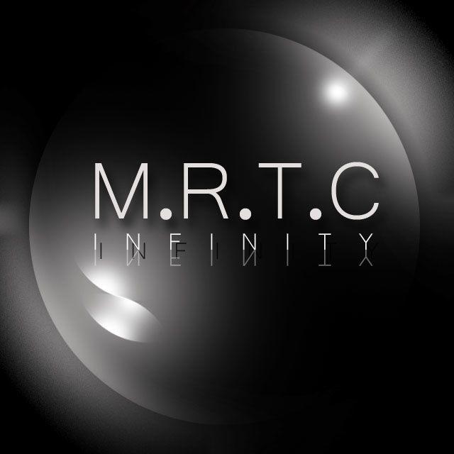 Retrouvez M.R.T.C