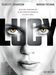 Lucy (Film d'action)