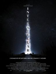 Interstellar (Film de science-fiction)