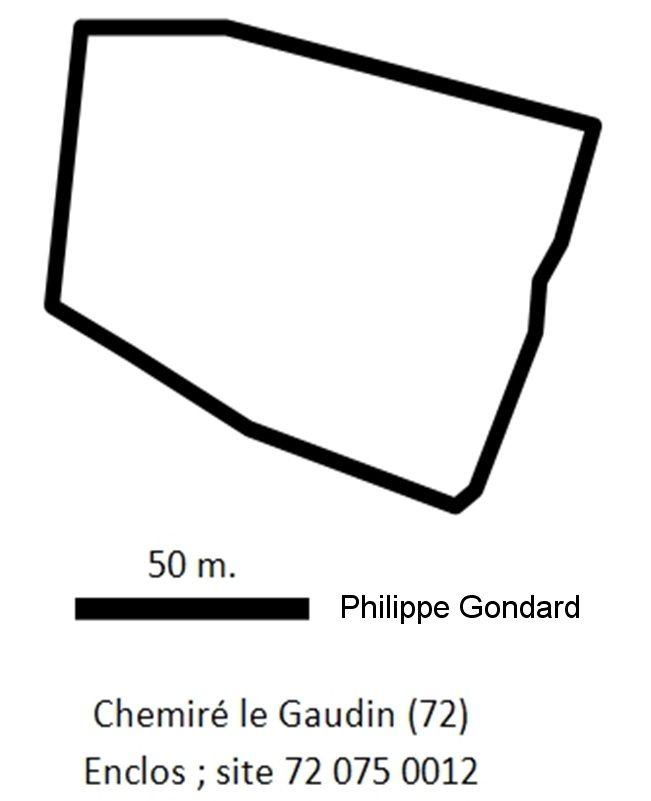 Bref aperçu archéologique en Val de Sarthe