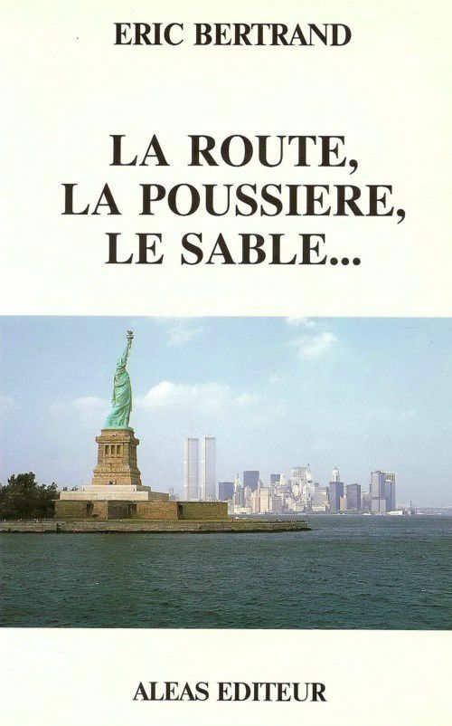 Le film « Sur la route » de Walter Salles : voyage au bout de la route...