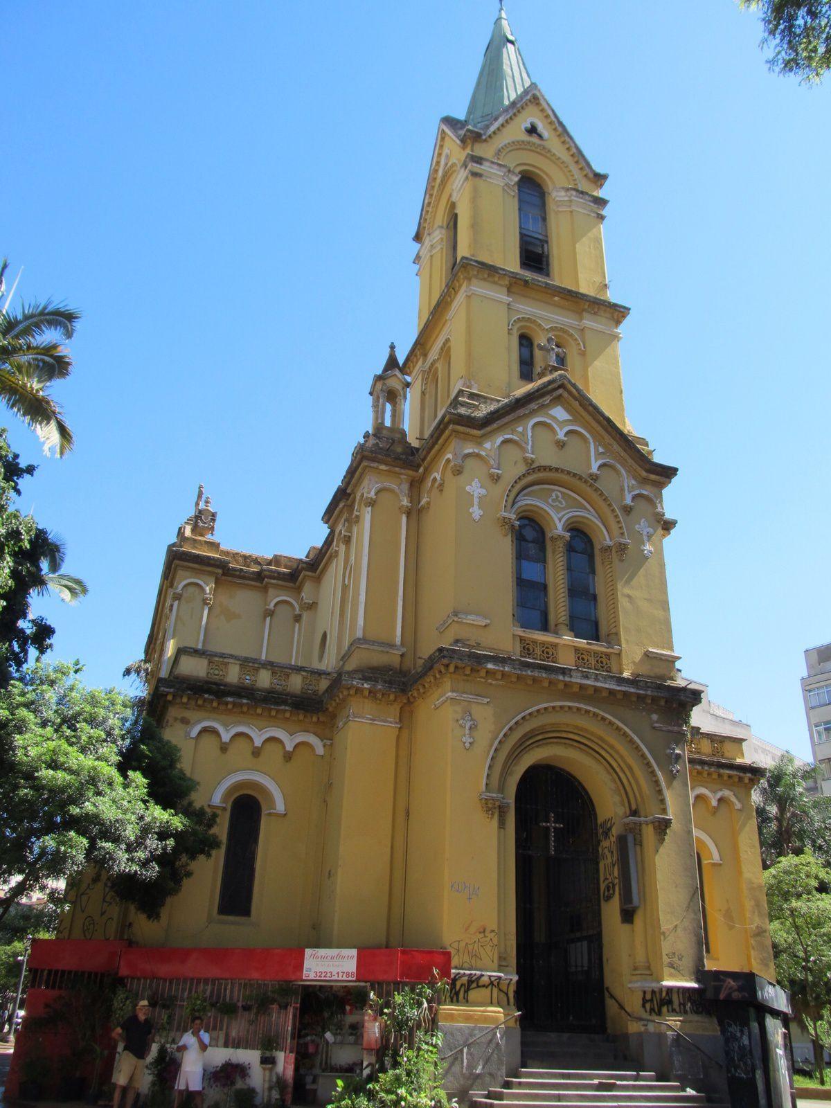 Olá a todos sobre o blog Brasil bem-vindo