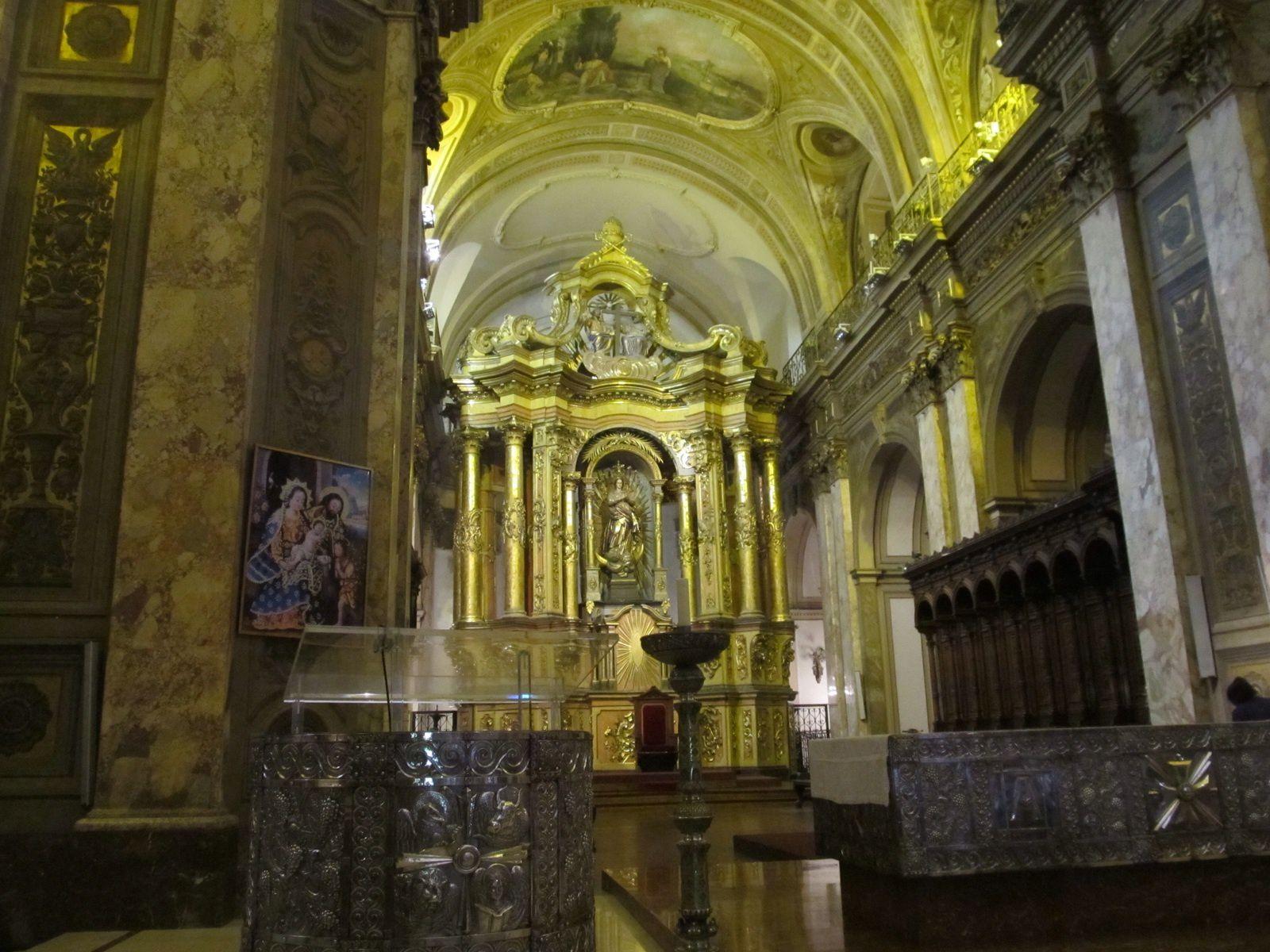 BUENOS AIRES   LA  CITY  //  LA BOCA  TANGO