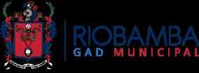 RIOBAMBA // FIESTA DEL NINOS // LE PARC MALDONADO // LE VOLCAN CHIMBORAZO // LE PLAT DE COCHON //