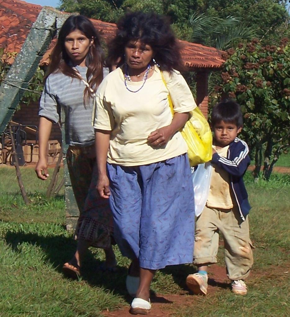 SALINAS 31°  //  FIFI //  MÉDUSES // TORTUE // LE MATÉ Á CHRISTIANE  // LA FAMILLE URUGUAYENNE.