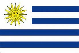 BIENVENUE  EN  URUGUAY // MONTÉVIDÉO // LA RAMBLA // LA MANOS // ÉDIFICES DIVERS // LE PÉSOS //
