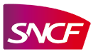 Le Groupe SNCF