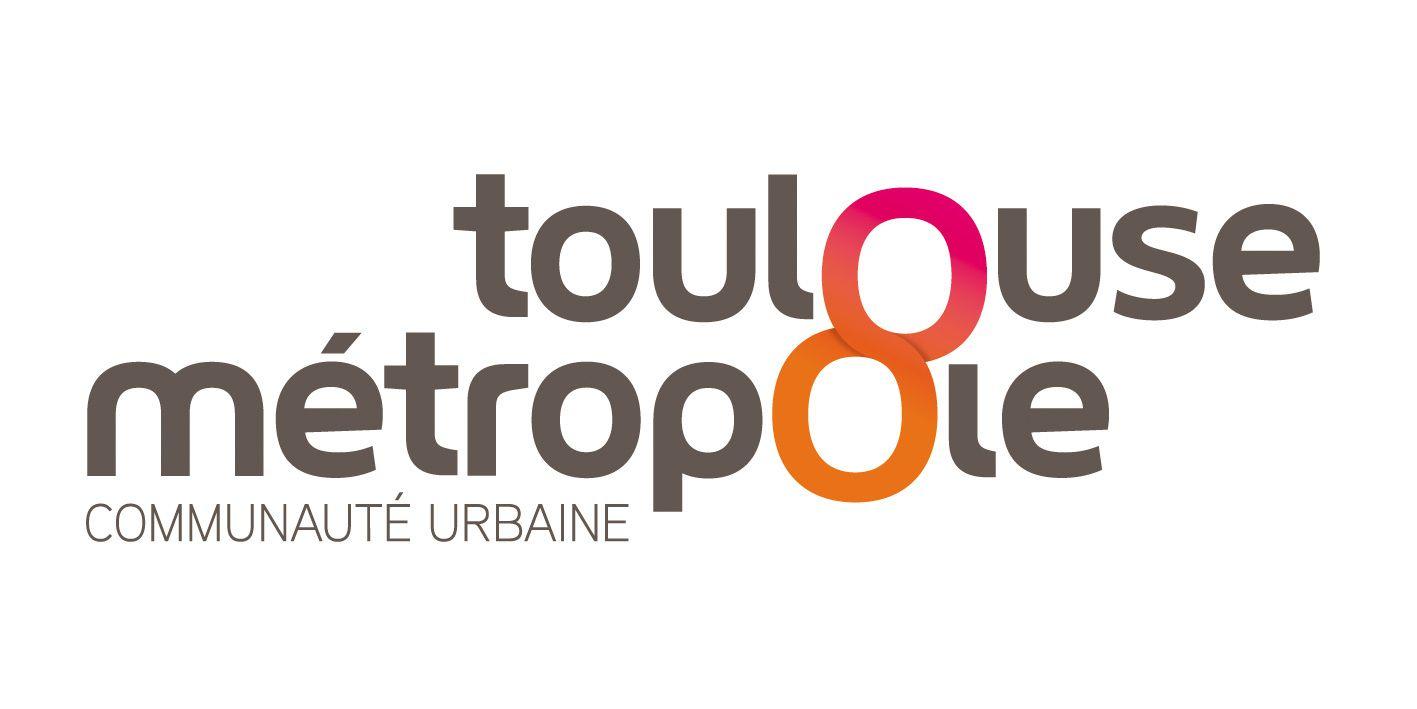 La délibération du Toulouse-Métropole