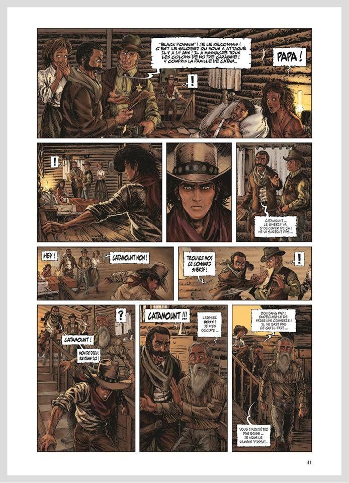 ©Physalis 2015 Blasco-Martinez - Page 41