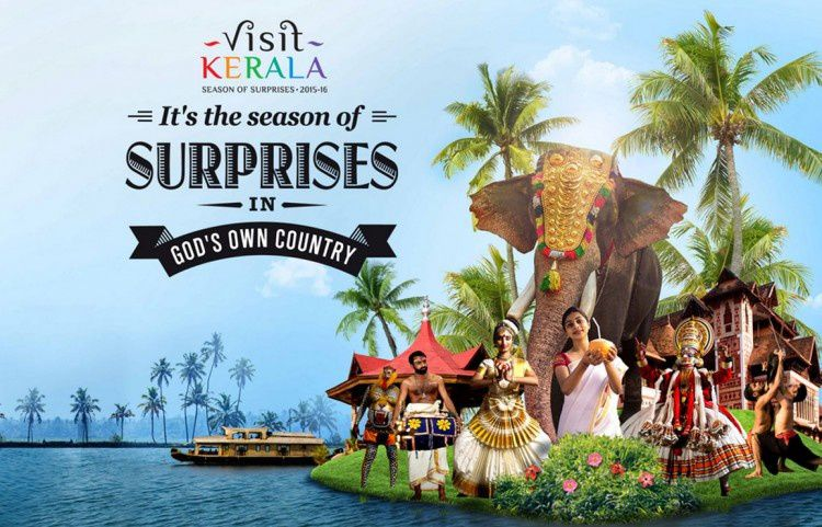 https://www.dialtrip.com/holidays/The_Kerala_Experience_5577