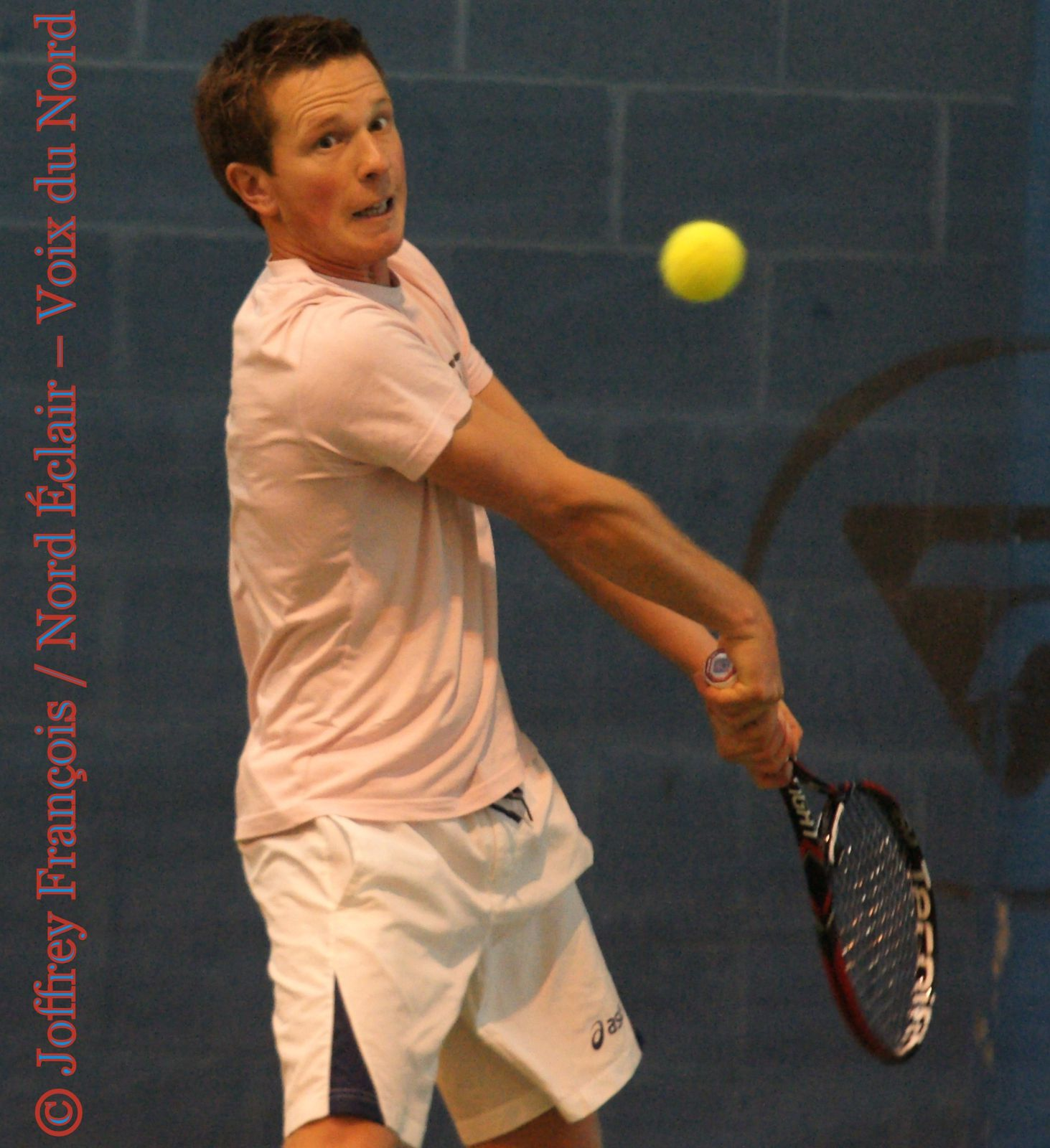19.10.13 Tennis Toufflers