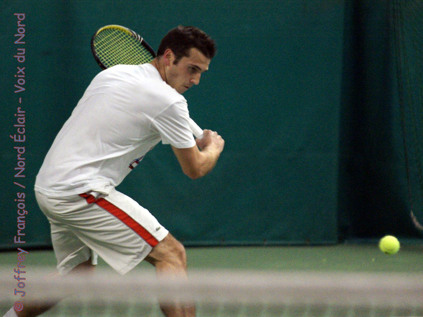 23.11.13 Ping + tennis