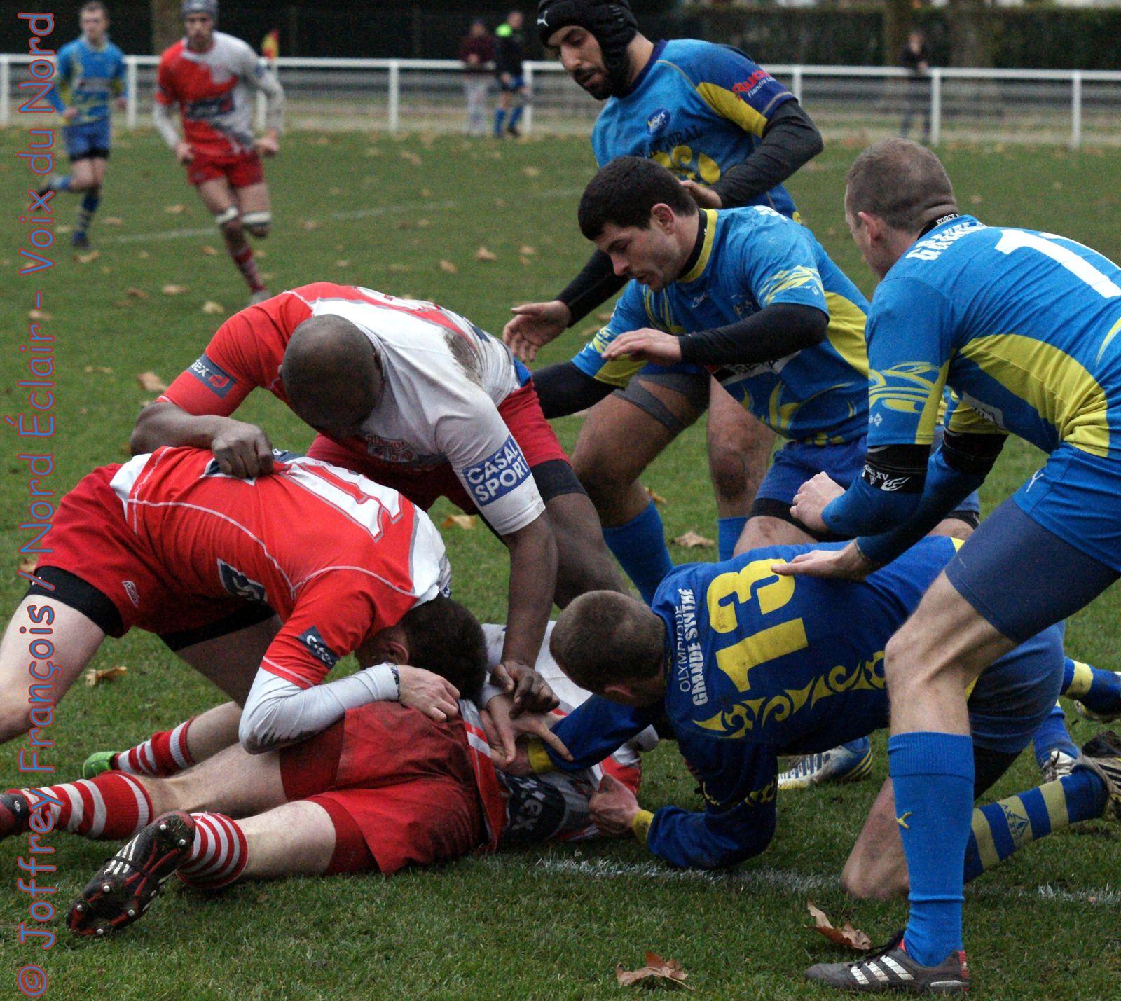 01.12.13 Foot DHR + Rugby PH