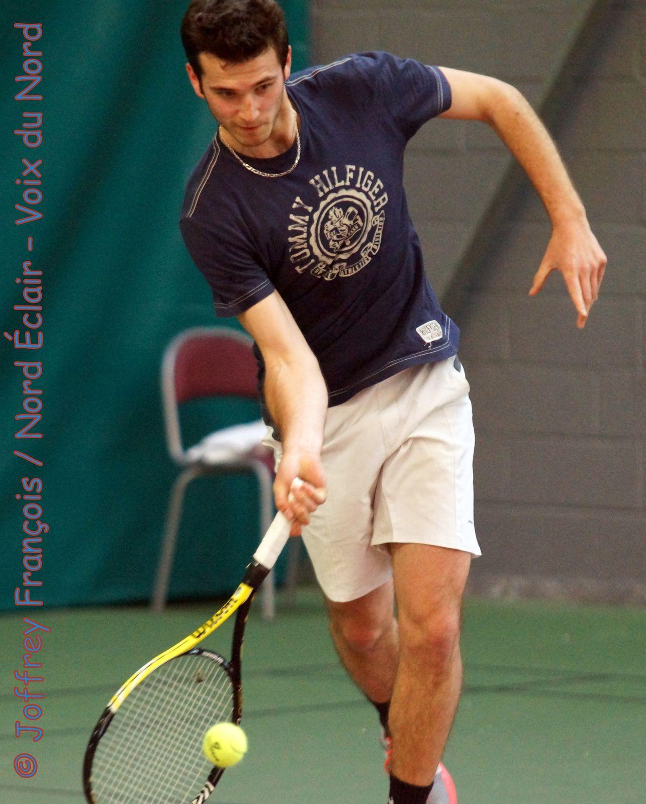 22/03/14 Tennis Comines