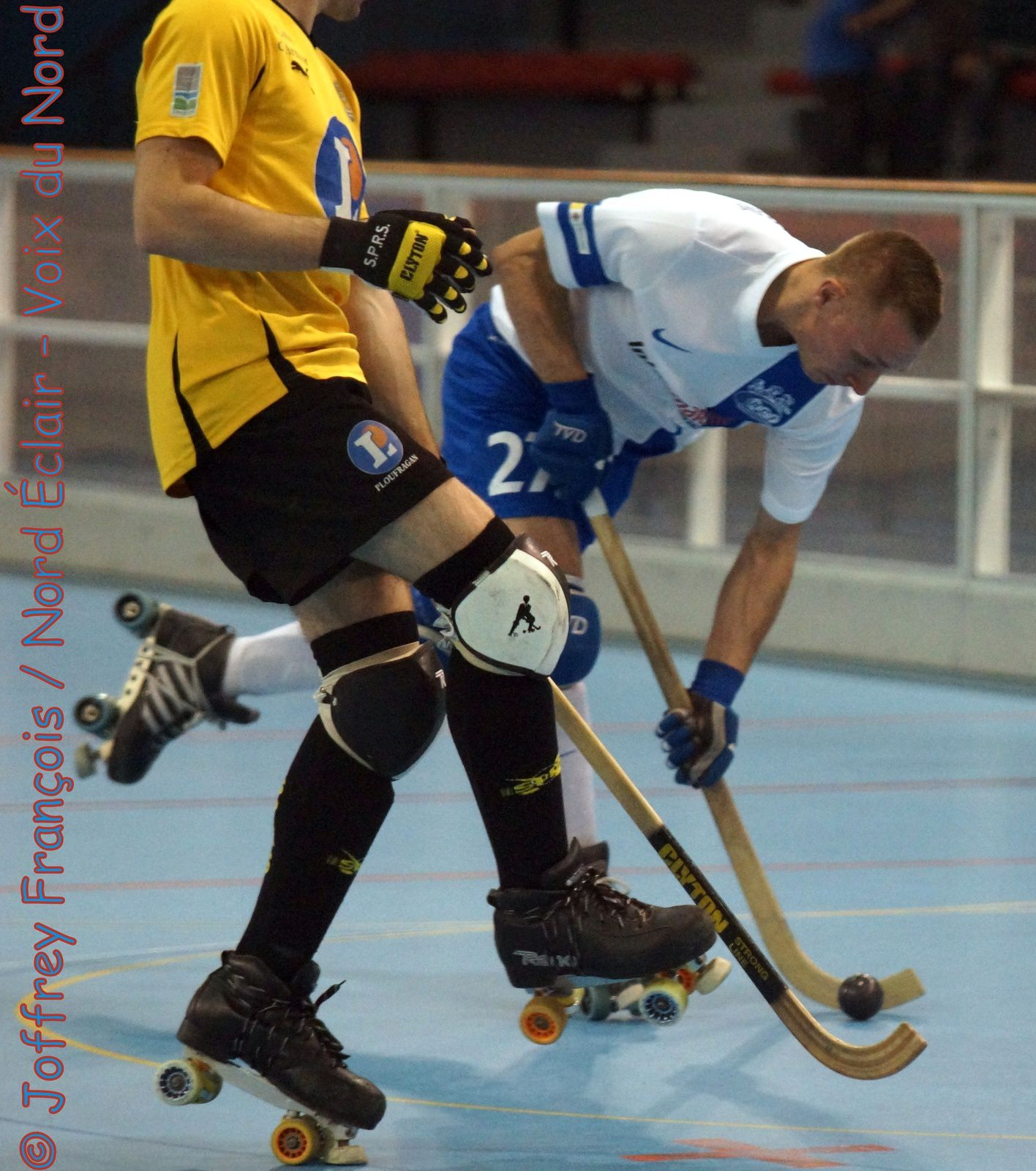 12.04.13 Ping (APR-PPN) Rink (HVF-Ploufragan)