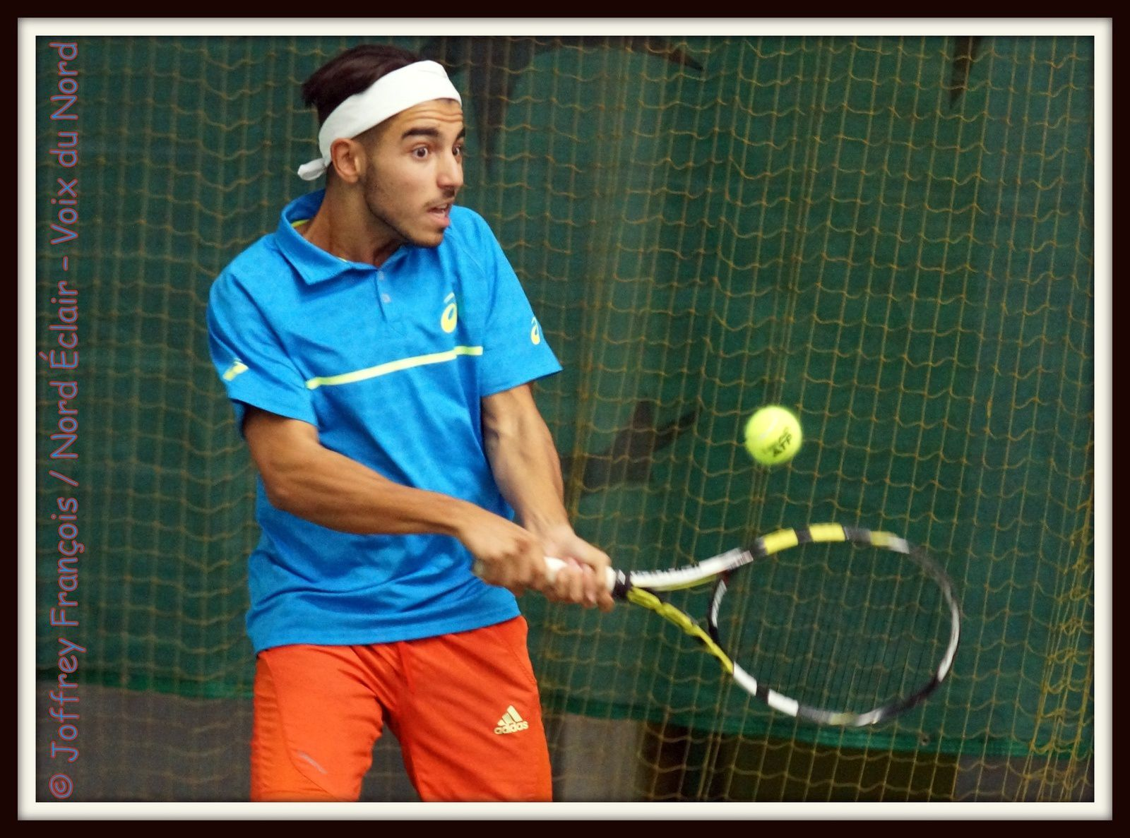 19.09.15 Tennis + Ping