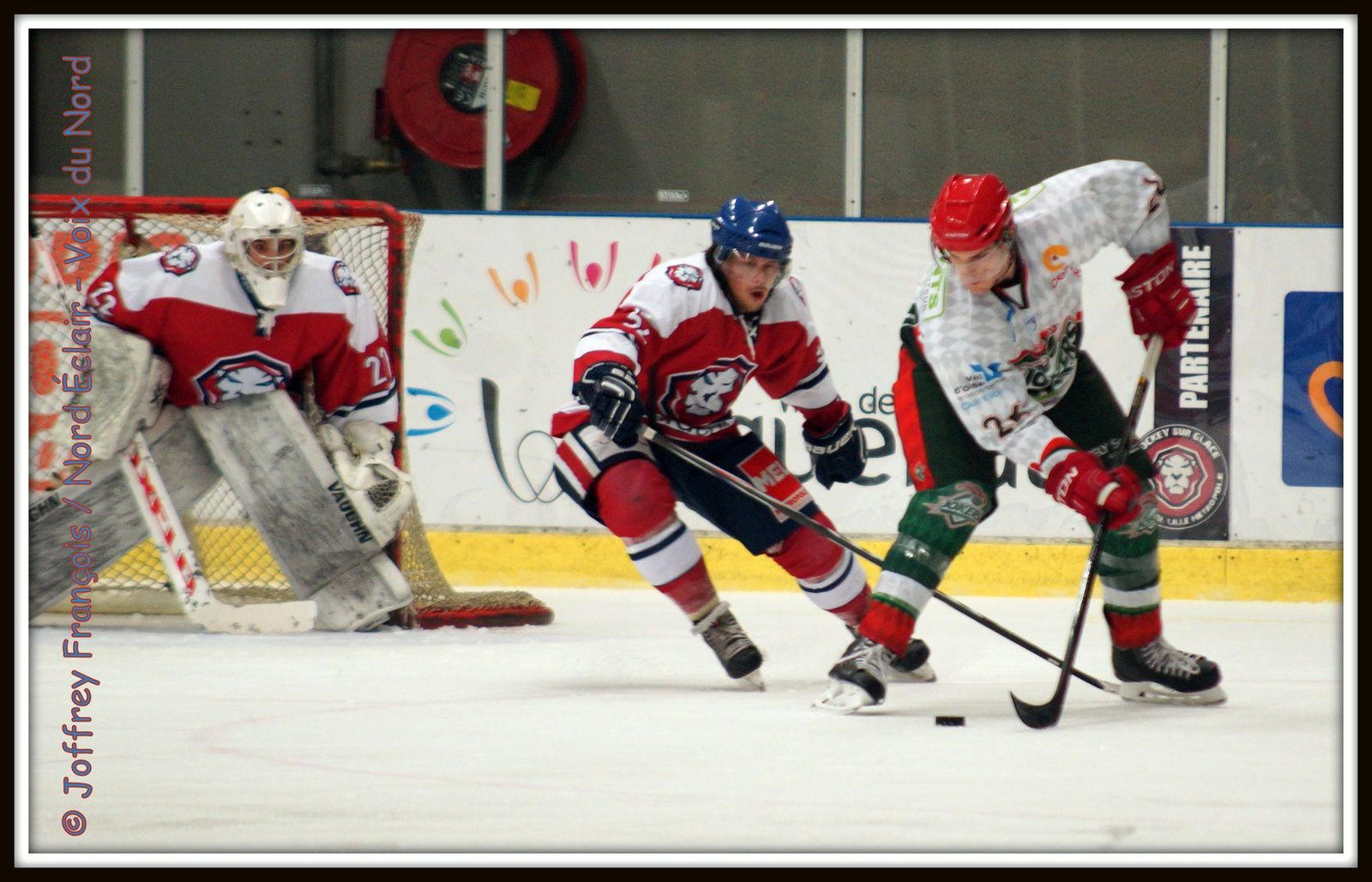 03.10.15 Hockey Lions-Cergy + TT Leers-Chalons