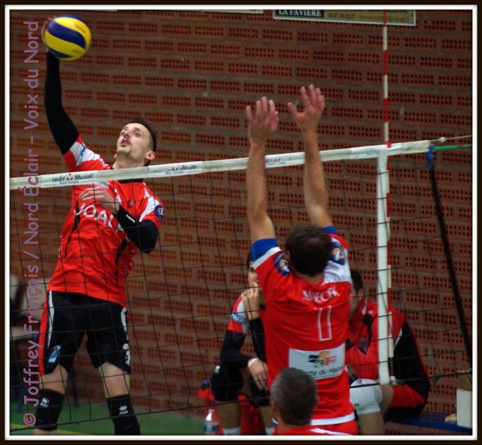 5-6 / 11 / 16 Futsal - Volley - Foot - Rugby