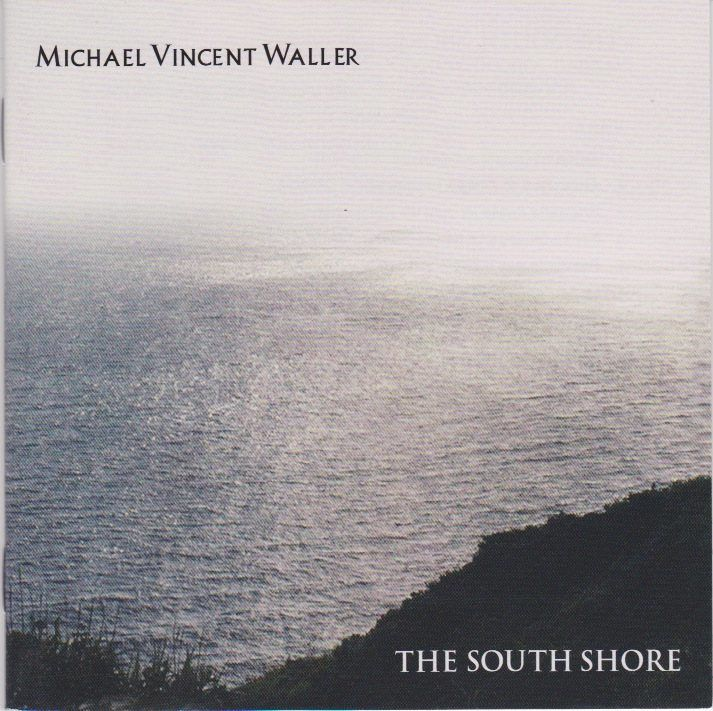 Michael Vincent Waller (1) - The South Shore