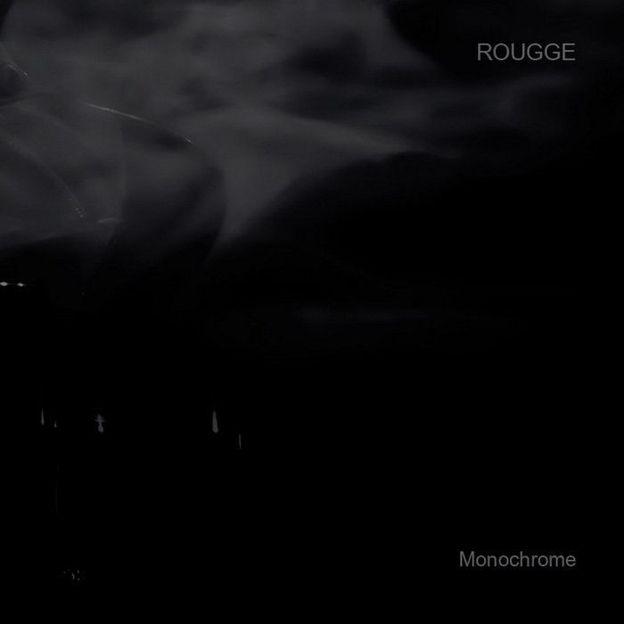 Rougge - Monochrome