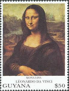 Figure 11 - Guyana 1993.