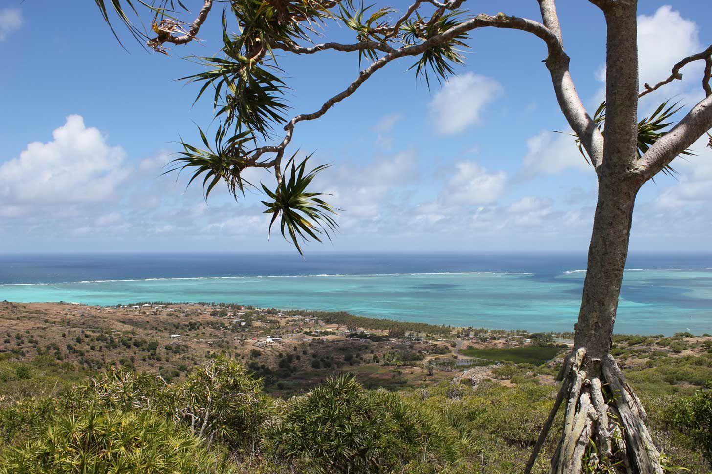 Douceur de vivre à l'ile Rodrigues (4)