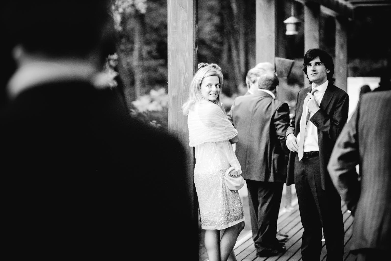 Photographe de Mariage dans le 64