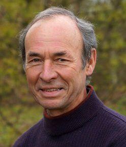 Denis ORRY
