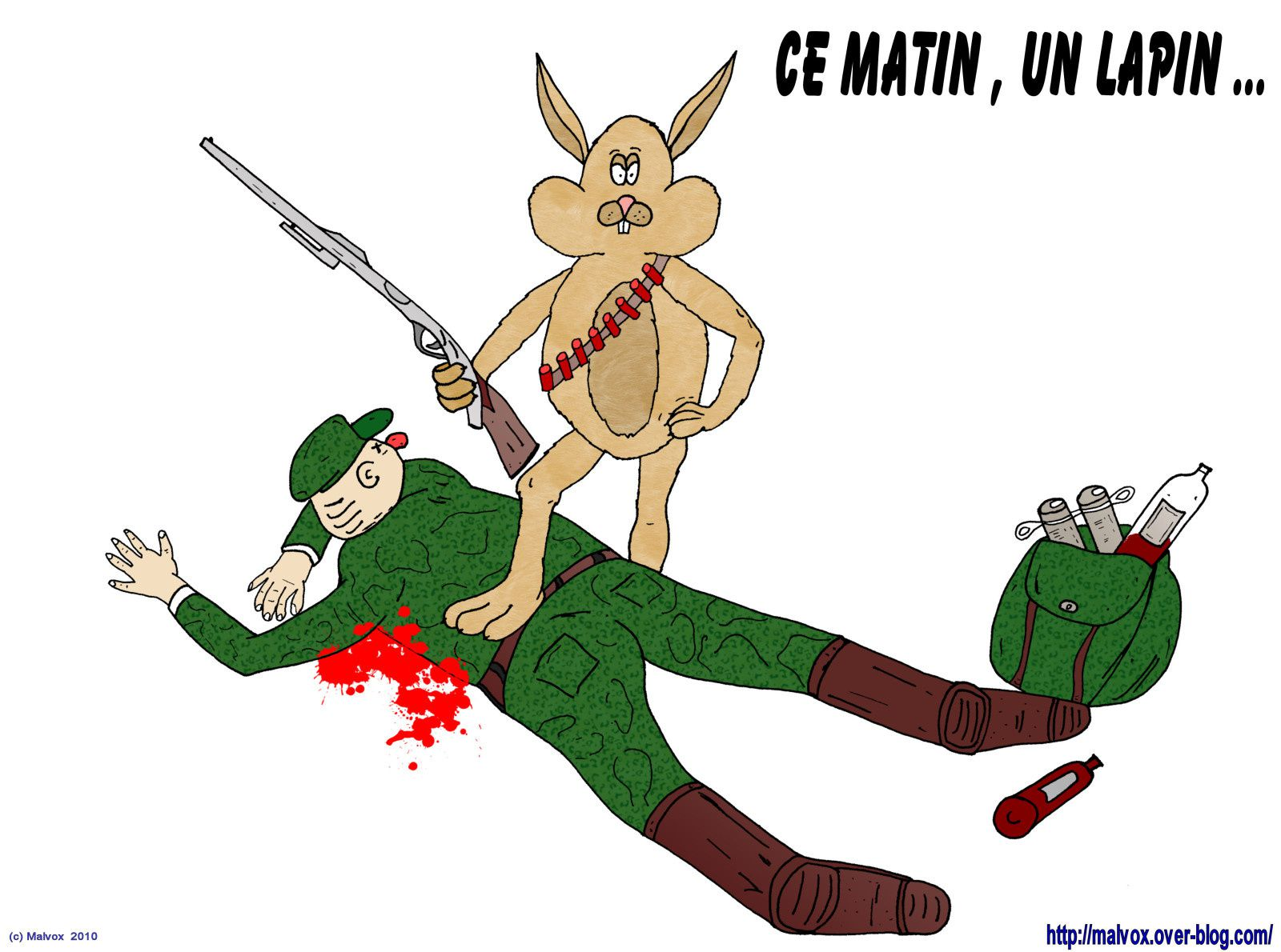 Association d'images Ob_aaddd3_lapin-chasseur