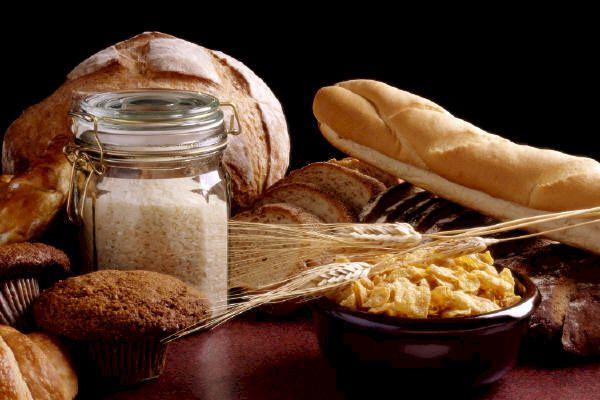 Qu'est-ce-que le gluten ? Doit-on en avoir peur ?