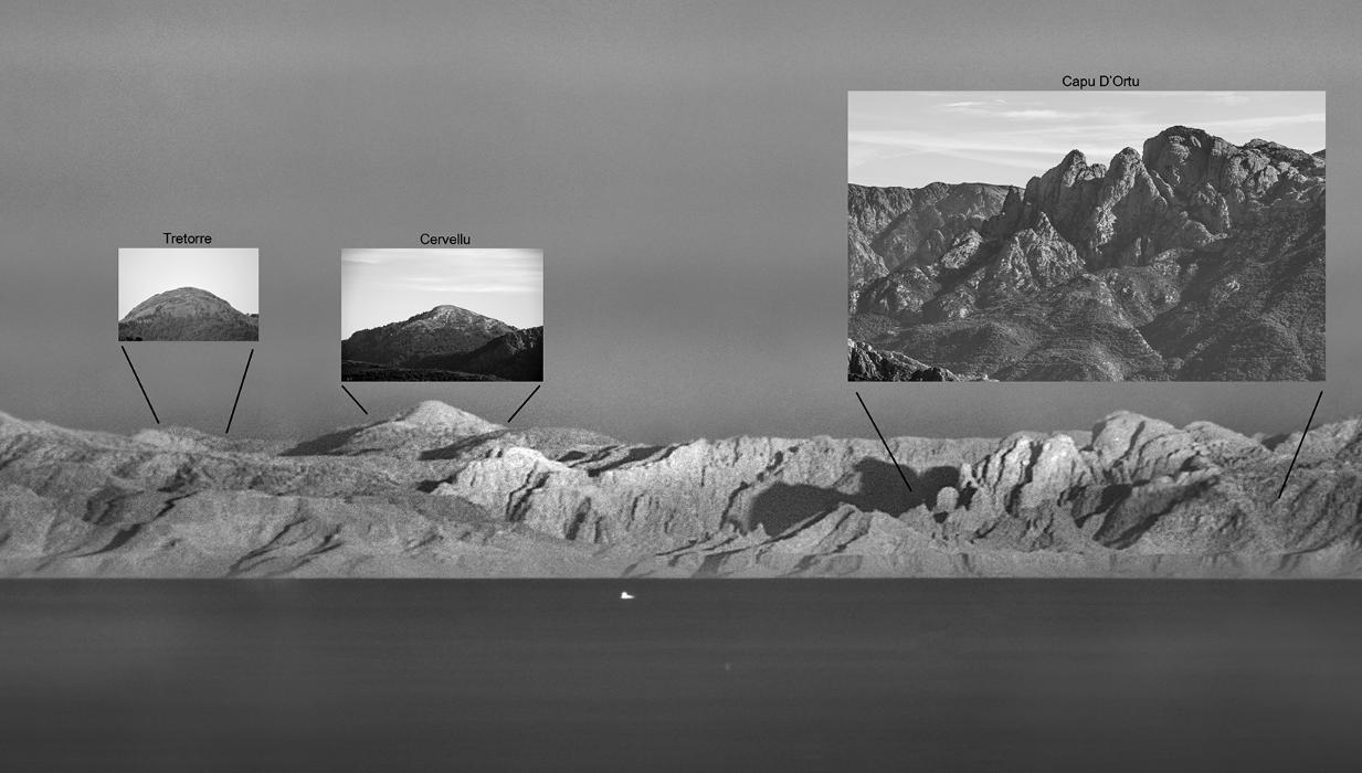 Panorama: Antoine Mangiavacca récidive