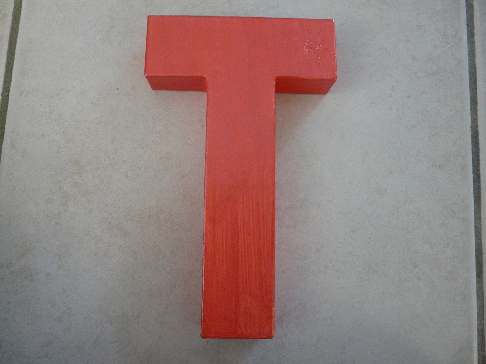 T comme Théotime