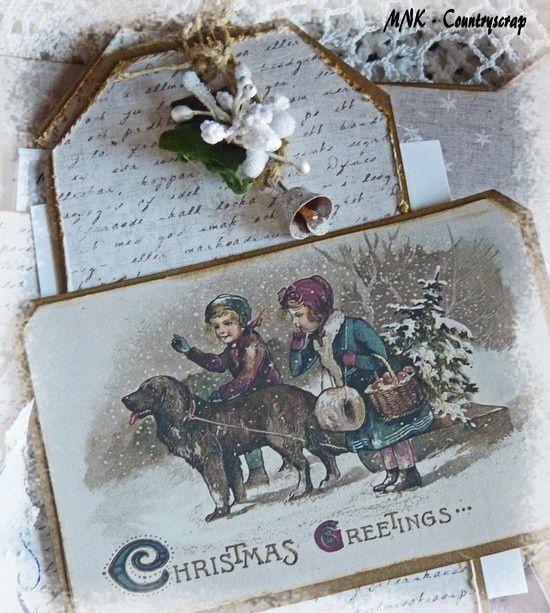 Une veillée de Noel musicale .....