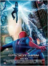 The Amazing Spider Man : le destin d'un héros