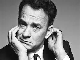 Citation de Tom Hanks