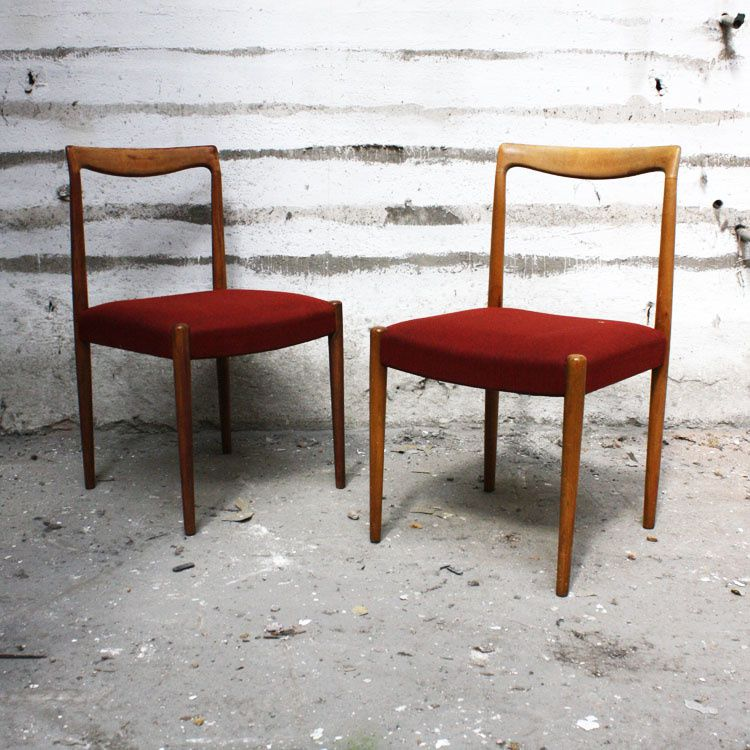 Avant goût de la nouvelle collection Mille m2, mobilier vintage et décoration