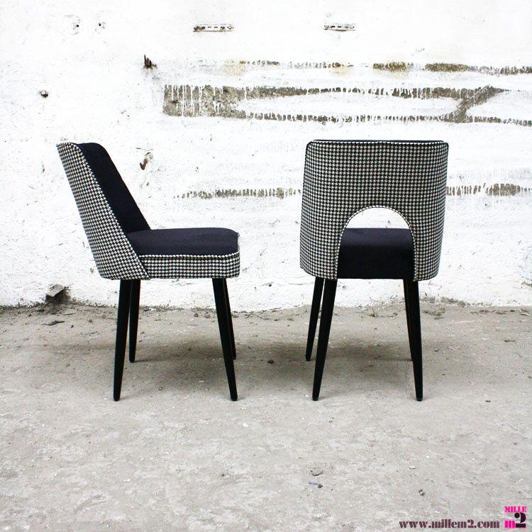 La nouvelle collection de meubles vintage arrive !