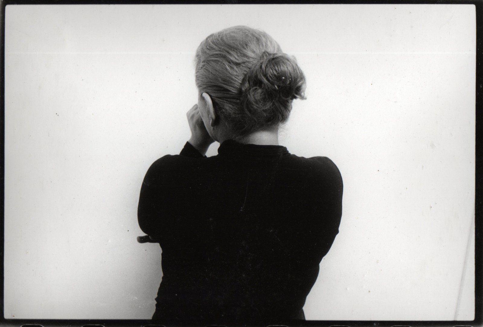 &quot&#x3B;Réfugiés Tchétchènes&quot&#x3B; : exposition photographique