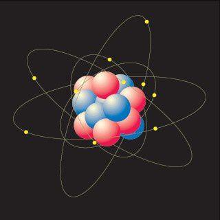 L'aikido ou art des principes atomiques