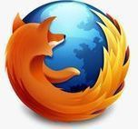 Firefox enchaine les versions