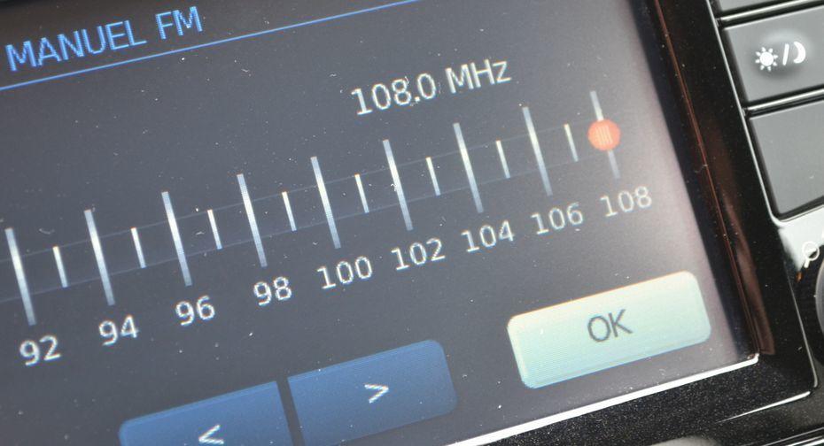 PICTEK T10, un transmetteur aux multiples fonctionnalités distribué par YONGTOP