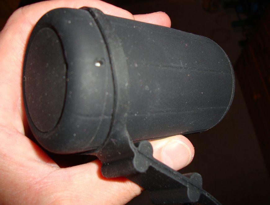Enceinte portable AUKEY modèle SK-M15 distribué par TIANYUE DAZZLING