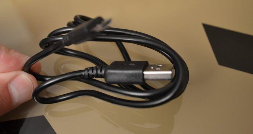 Le SENEO , un chargeur  sans fil rapide