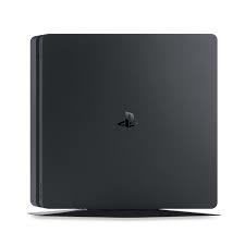 Micro Programme 4.5 pour PS4