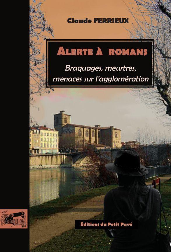 Alerte à Romans