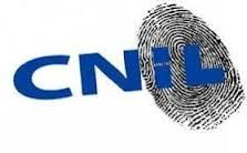 Zoom sur la CNIL - COMMISSION NATIONALE INFORMATIQUE ET LIBERTE