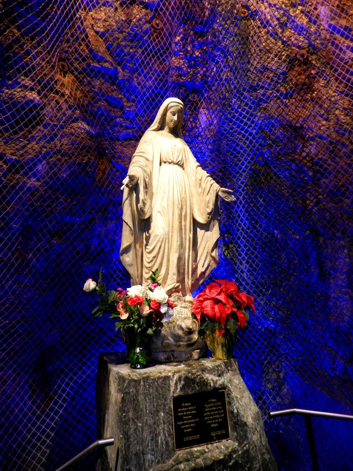Oratoire Saint Joseph