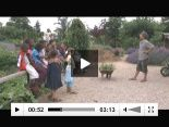 La classe buissonnière du mercredi : http://www.semencemag.fr/pop-video.php?ref_video=97-animation-jardinage-enfants-ville.flv