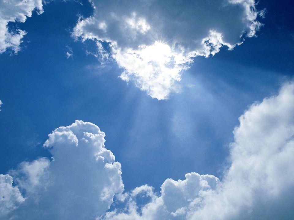 Imâm Abû Hâmid Al-Ghazâlî - « le ciel est partout suffisant pour tous les regards »